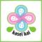 kaseikai_admin